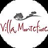 VillaMontefiore_logo trasp.png
