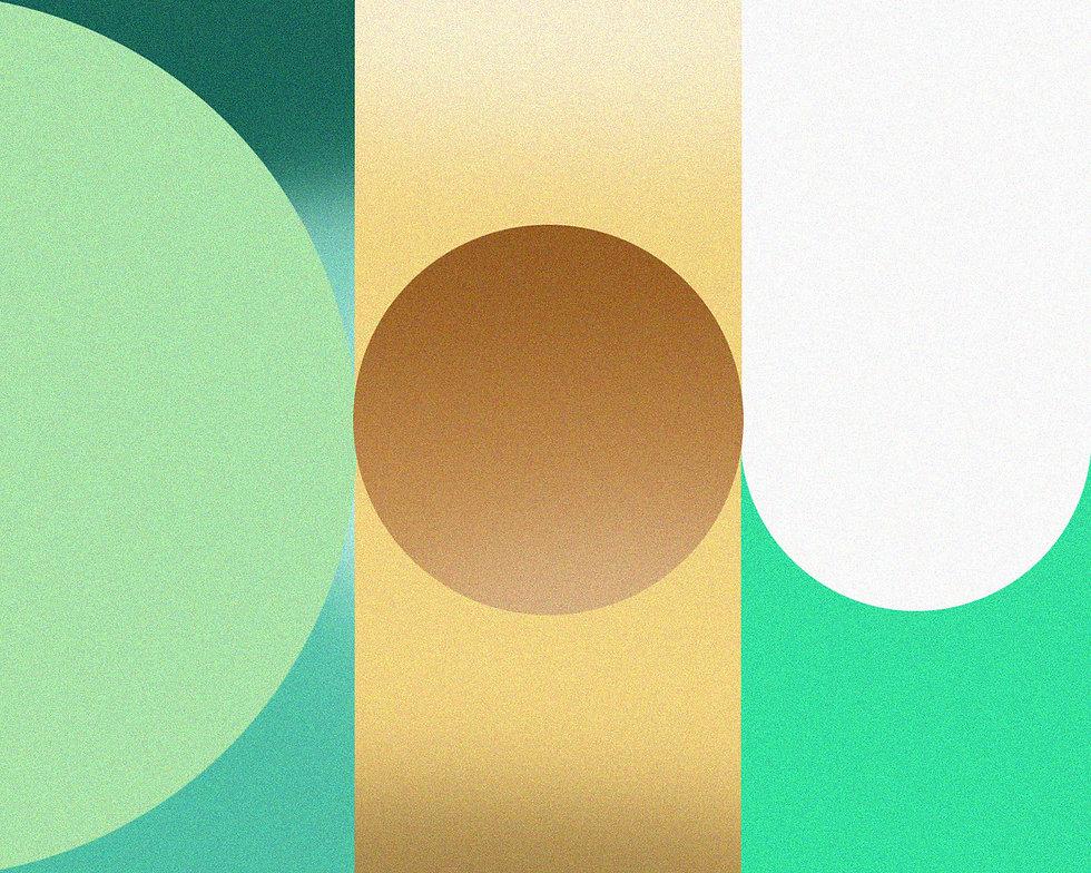 backg shapes design 1.jpg