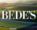 Bede's Senior School