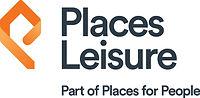 Places for People Leisure Management Ltd