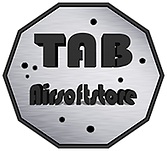 TAB-Airsoftstore-Logo-transparent-small2