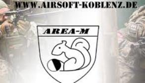 24.11.2019 - Spieltag Area-M (Koblenz)
