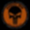 Nomads_NRW_orange.png