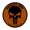Nomads_NRW_orange.png