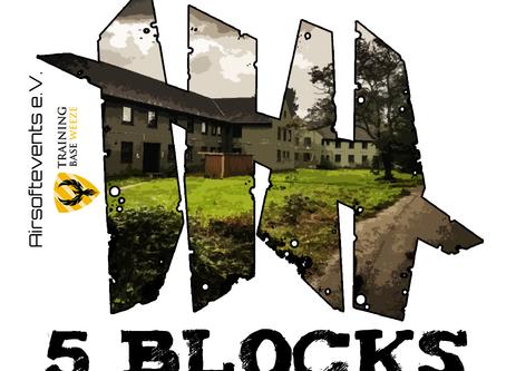 04.04.2020 - Spieltag 5Blocks (Wezze)