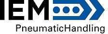 Logo_IEM_PneumaticHandling_RGB.jpg
