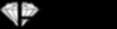 Logo_Scritta_Nera Nuova.png