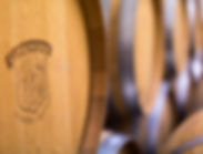 vino-barricche-centorame-315x240.jpg