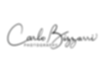 Logo colore nero.png