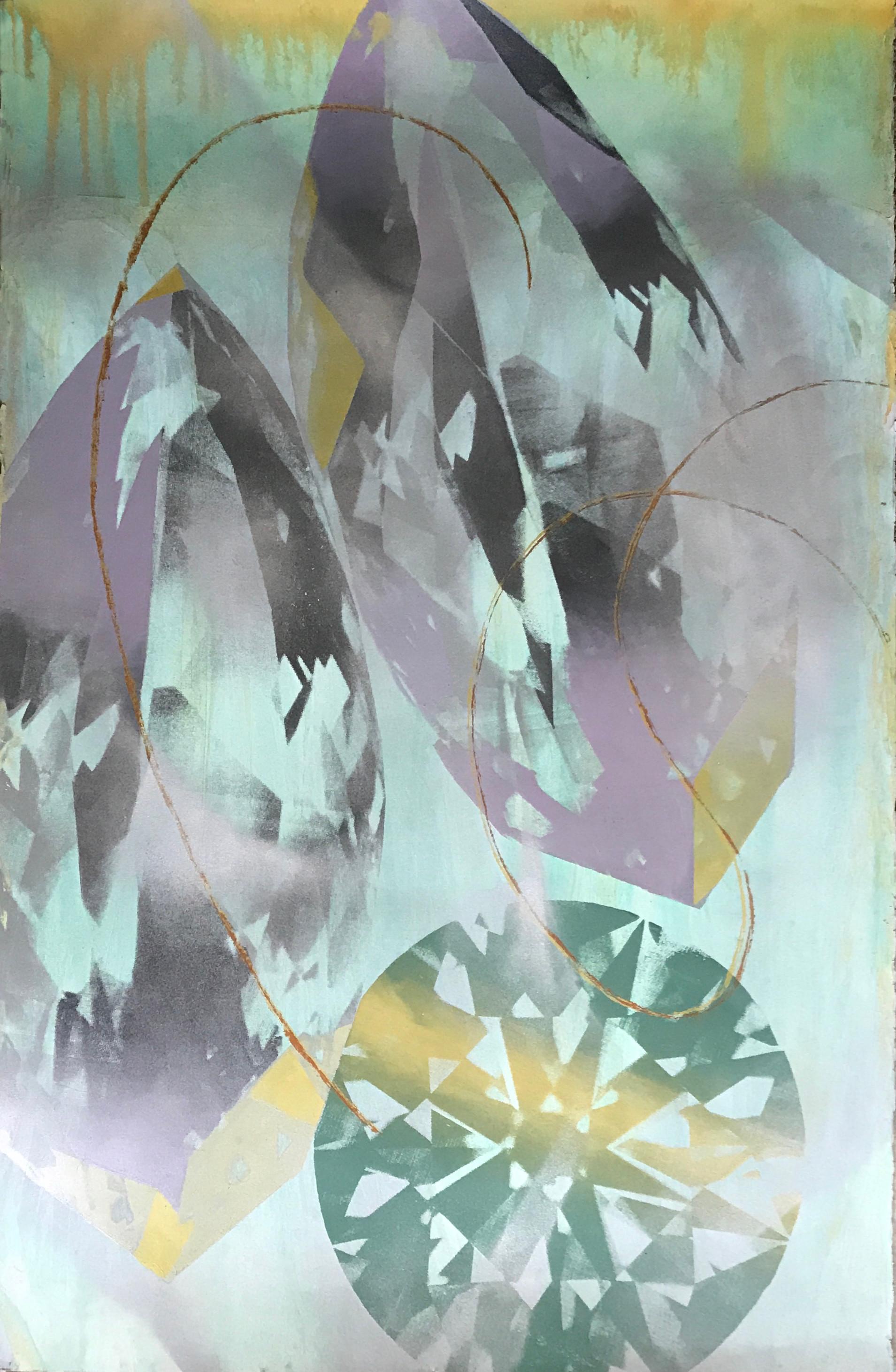 Untitled 3, GEM Series