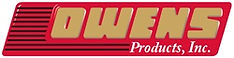 owens_products_logo.jpg