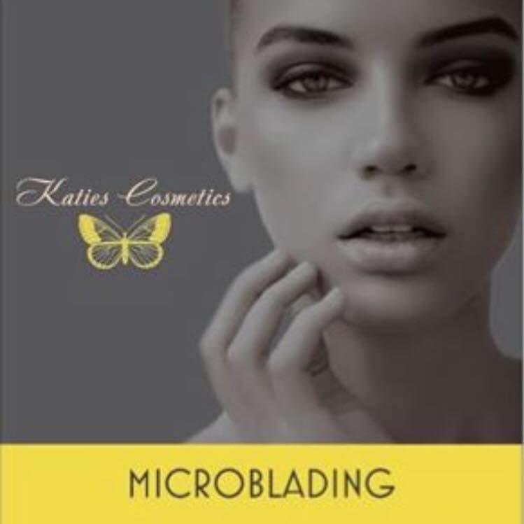 Microblading Treatment