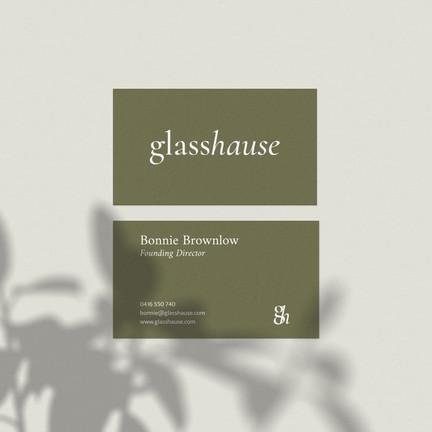 glasshause.jpg