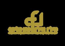 Copy of logo_F_N10