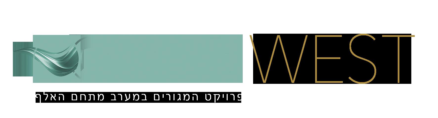 logo_bsmalllig