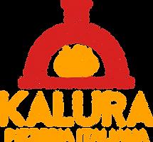 Kalura_logo_RGB-screen.png