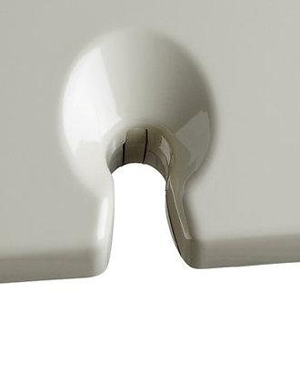 Handpiece Position 3