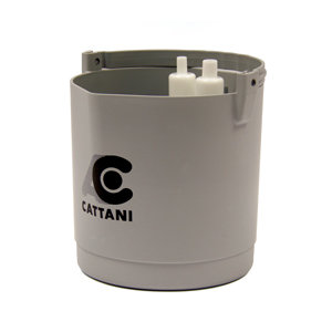 Cattani Pulse Cleaner