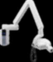 Acteon X-mind Unity X-ray offer marsh dental