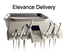 Elevance Delivery System