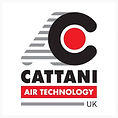 Cattani Suction Service