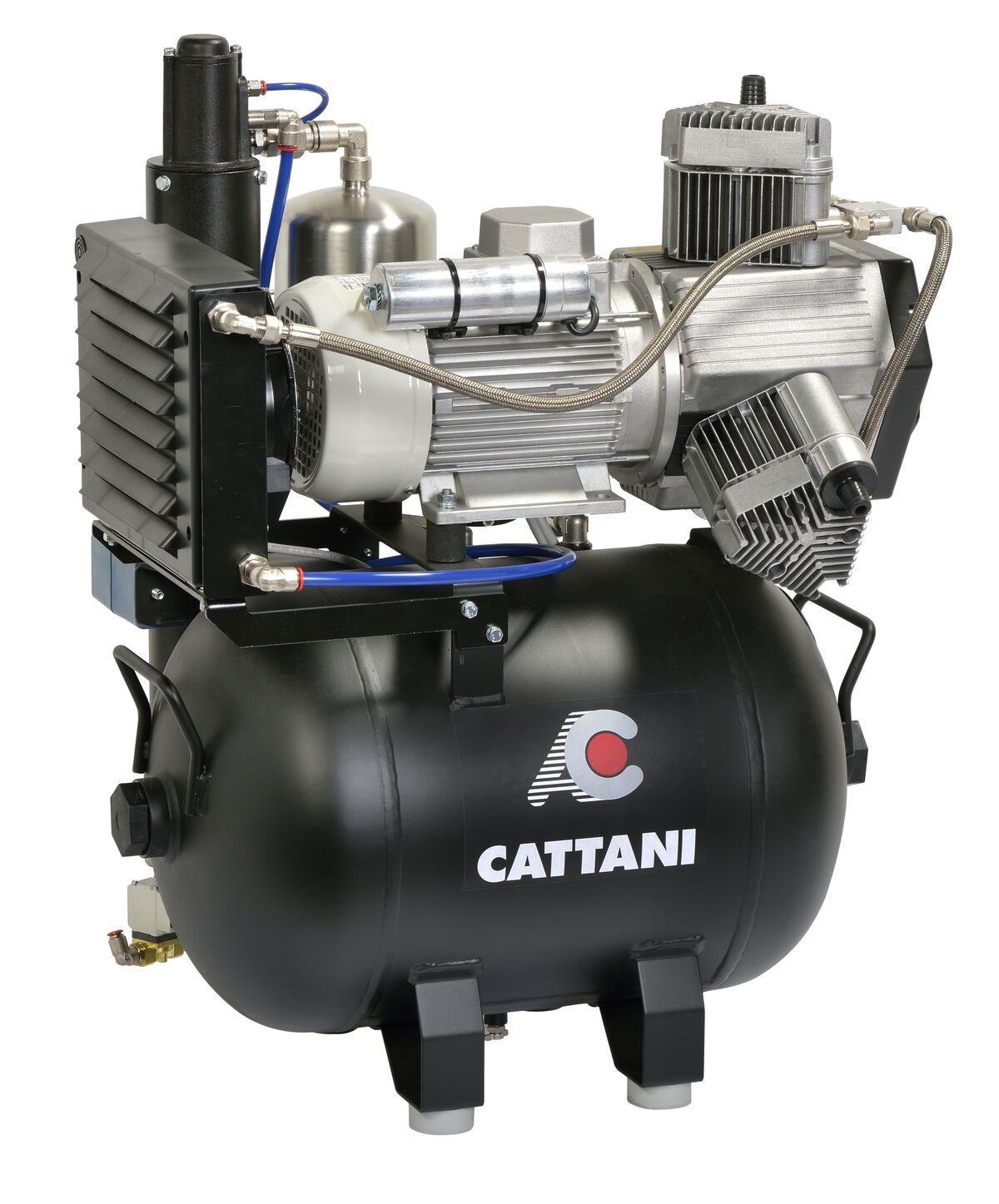 New AC300