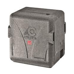 micro smart cube