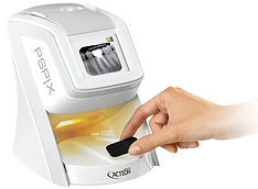 Acteon pspix digital scanner offer marsh dental