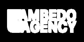 AMBEDO_wht_lrg_transparent_rect_2021.png