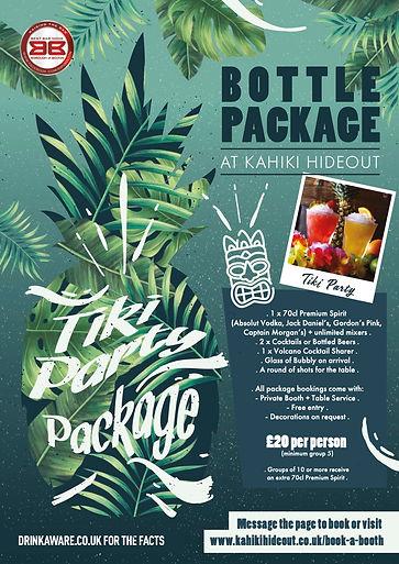Tiki Party Package.jpg