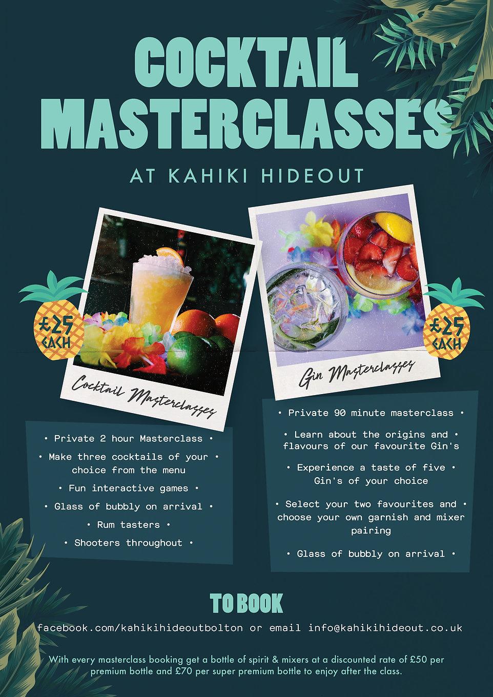 kahiki masterclasses-01.jpg