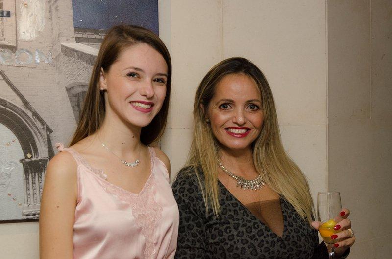 Vernissage ERVA _ Fernanda GIl (29)