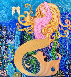 """""""Sirene`s Silence"""""""