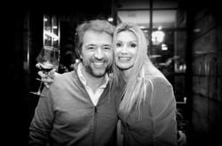 Vernissage ERVA _ Fernanda GIl (47)