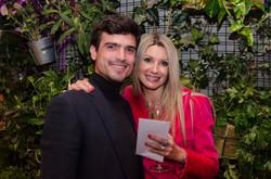 Vernissage ERVA _ Fernanda GIl (14)