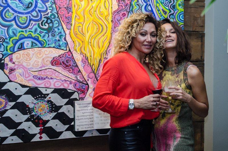 Vernissage ERVA _ Fernanda GIl (42)