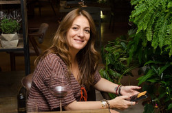 Vernissage ERVA _ Fernanda GIl (49)