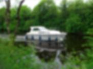 cavan-river-crusing.jpg