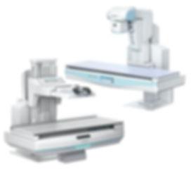 radiography-fluoroscopy.JPG