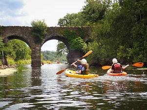 cavan_canoe_centre.jpg