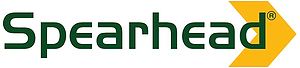 Spearhead-Logo.png