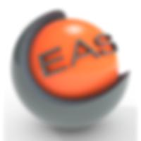 EAS-Logo-FINAL-HQ_WEB_250x79.png
