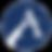 AlphaMedical-Logo.png