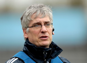 Val Andrews – Sports Lecturer and Consultant
