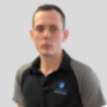 Joey-hickey-Senior-IT-Hardware-Engineer.