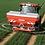 Thumbnail: New Rauch Axis Fertilizer Spreaders.