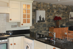 Self Catering Kitchen 1