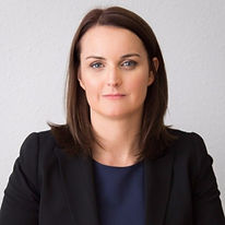Áine-McGuigan-Headshot-Copy-1.jpg