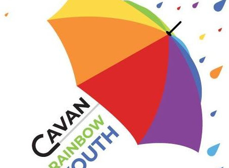Cavan Rainbow Youth LGBT Support