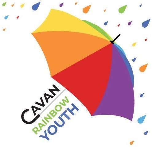 Cavan Rainbow Youth LGBT Support